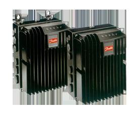 丹佛斯FCD302系列分布式变频器价格|参数设置