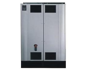 丹佛斯高级有源滤波器AAF006价格|参数设置