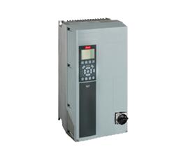 丹佛斯变频器FC102系列HVAC变频器价格|参数设置