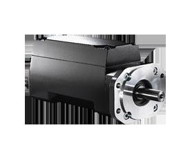丹佛斯ISD410系列变频器价格|参数设置
