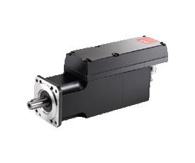 丹佛斯ISD510系列变频器价格|参数设置