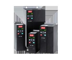 丹佛斯变频器VLT2800系列变频器价格|参数设置