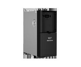 丹佛斯变频器FC280系列价格|参数设置