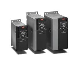 丹佛斯变频器FC360系列价格|参数设置