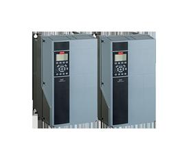 丹佛斯变频器FC202系列HVAC变频器价格|参数设置