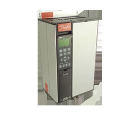丹佛斯VLT5000变频器价格|参数设置