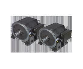 丹佛斯DSM系列电机价格|参数设置