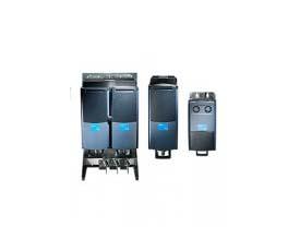 伟肯变频器NXP水冷型共直流母线变频器价格 参数设置