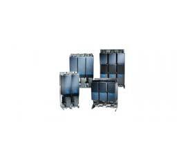 伟肯变频器NXP Grid Converter价格 参数设置