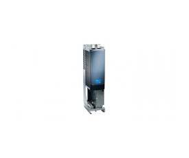 伟肯变频器NXP系列共直流总线变频器价格 参数设置