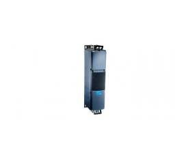 伟肯变频器NXP水冷型变频器价格 参数设置