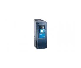 伟肯变频器NXP空冷型变频器价格 参数设置