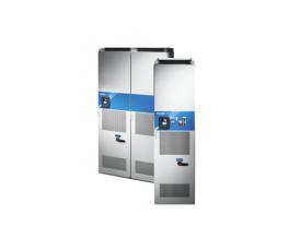 伟肯变频器NXC高性能变频柜价格 参数设置