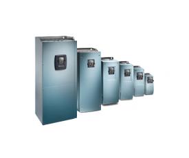 伟肯变频器NXS工业型价格 参数设置