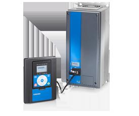 伟肯变频器VACON 20系列价格 参数设置