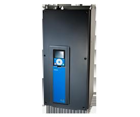 伟肯变频器VACON 100 FLOW系列价格 参数设置